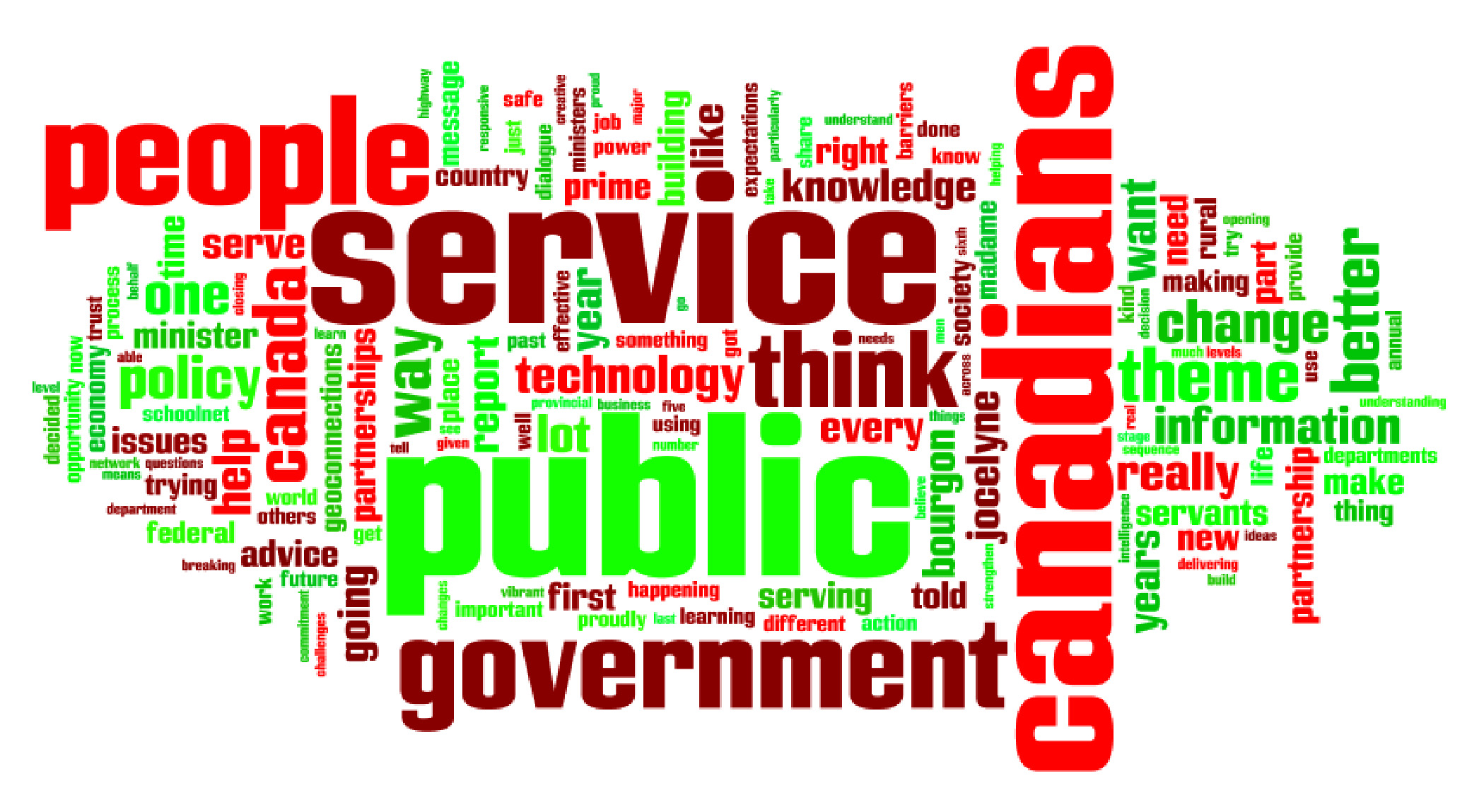 public service Overview the department of public service consists of the following divisions: planning and energy resources engineering telecommunications and connectivity.