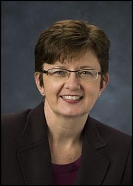 Bette-Jo Hughes
