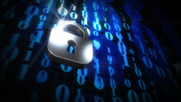 Security, data, code big