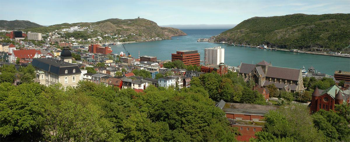 St._John's_Newfoundland