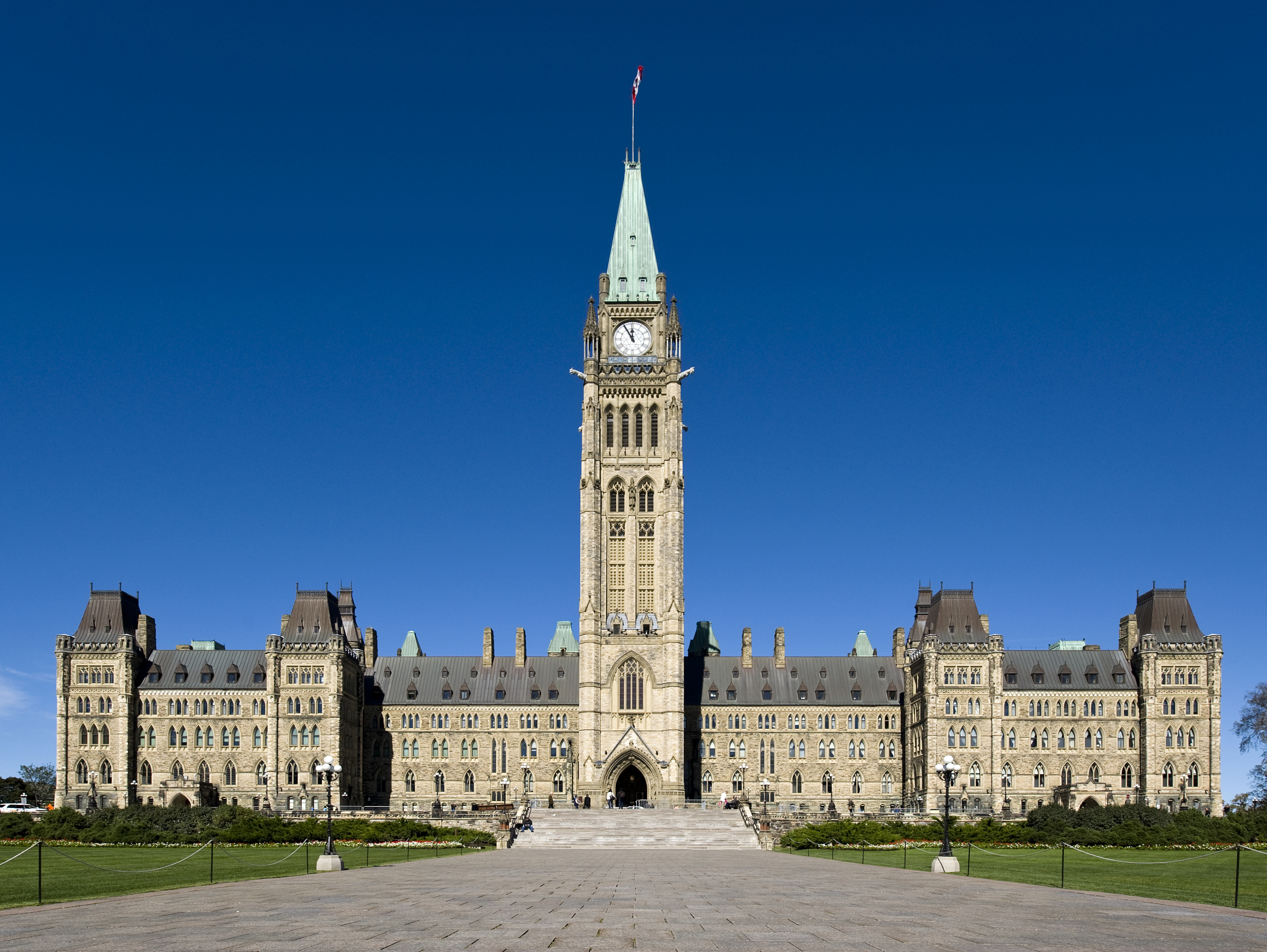 the government of canada Canadagcca is known as the canada site and it is the primary internet web site where you can find information about the government of canada.