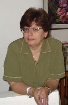Photo - Linda Beltrano2 web