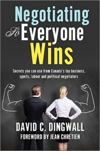 negotiating-so-everyone-wins