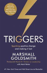 triggers