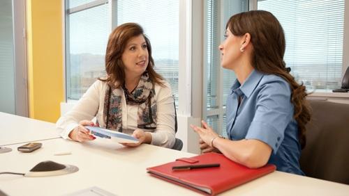 Cisco Women Entrepeneurs