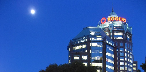 Rogers_Building_Toronto