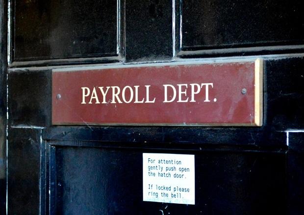 payroll, salary,