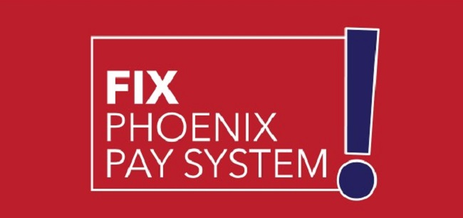PSAC Fix Pohenix now banner big