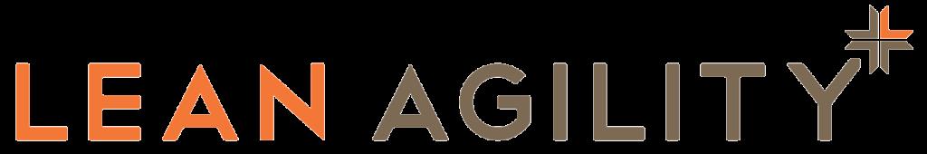 Lean Agility Inc Logo