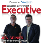 Cloud adoption: Interview with Jonathan Spinks, Sourced Group