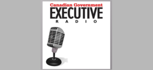 EP 53: The practice and challenges of Enterprise Performance Management