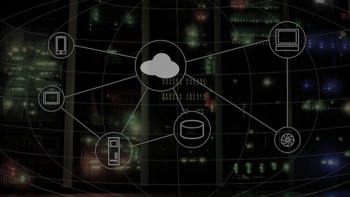 Cloud emerges as must-have tool to deal with COVID-19 impact