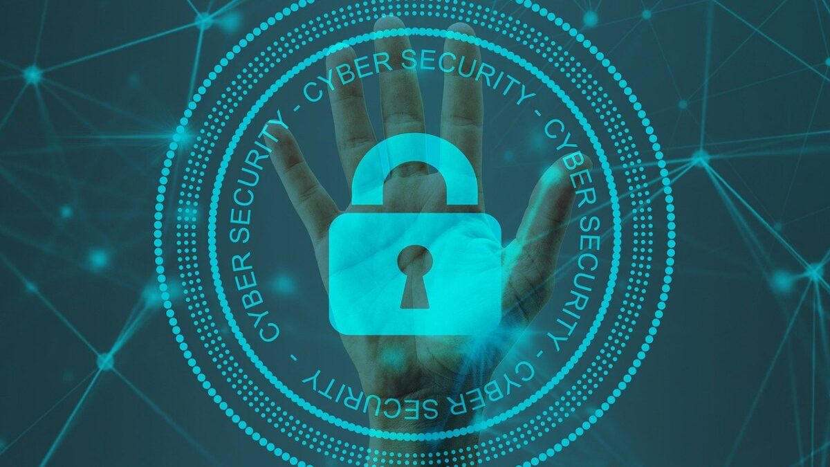 Three areas to focus on when re-evaluating your cybersecurity strategy